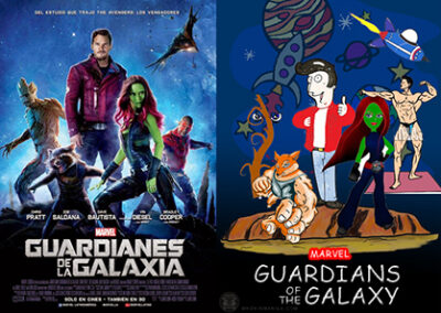 guardians-of-the-galaxy-movie-poster-clipart
