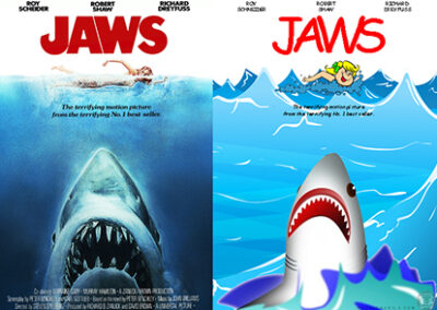 jaws-movie-poster-clipart