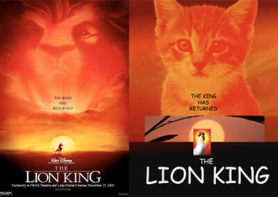 lion-king-movie-poster-clipart