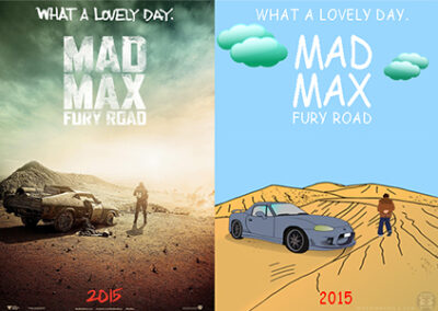 mad-max-movie-poster-clipart