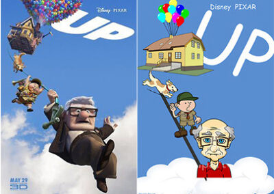 up-movie-poster-clipart